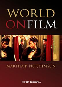 World on Film