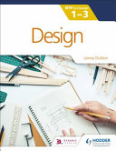 Design for the Ib Myp 1-3