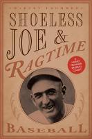 Shoeless Joe and Ragtime Baseball PDF