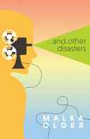 And Other Disasters Book