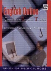 English Online Communication of Information Technology PDF