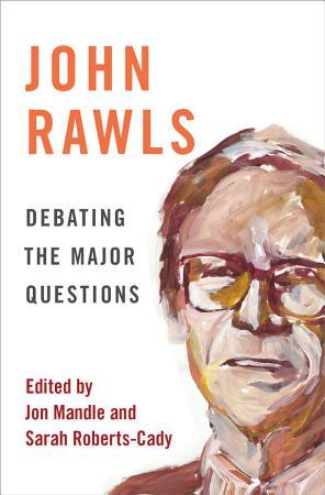 John Rawls PDF