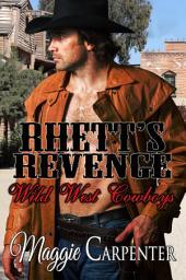 Rhett's Revenge