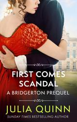 First Comes Scandal PDF