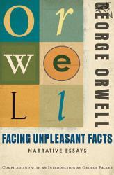 Facing Unpleasant Facts