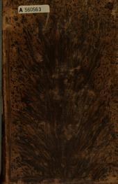 Historia eclesiástica de España: ó Adiciones á la Historia general de la iglesia, Volumen 4