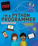 Generation Code: I'm a Python Programmer