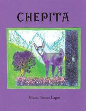 Chepita