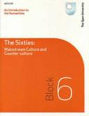 Sixties PDF
