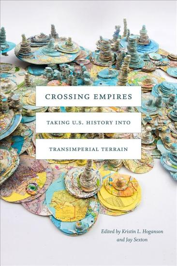 Crossing Empires PDF