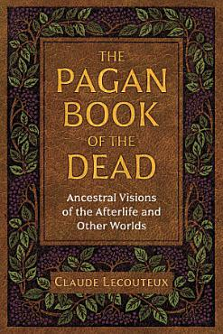 The Pagan Book of the Dead PDF