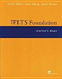 IELTS foundation PDF