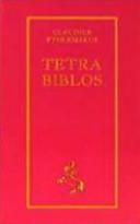 Tetrabiblos PDF