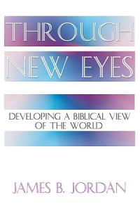 Through New Eyes PDF