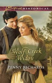Wolf Creek Widow