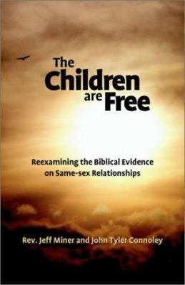 The Children are Free PDF