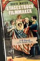 Stagestruck Filmmaker PDF