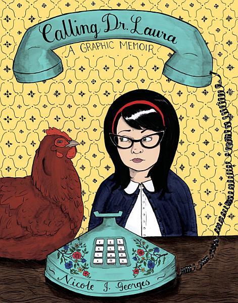 Download Calling Dr  Laura Book