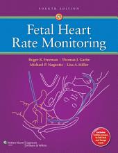 Fetal Heart Rate Monitoring: Edition 4