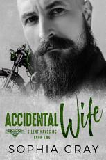 Accidental Wife  Book 2  PDF