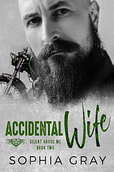 Accidental Wife  Book 2  PDF