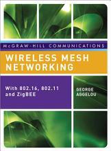 Wireless Mesh Networking PDF
