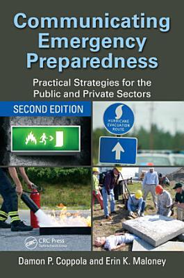 Communicating Emergency Preparedness