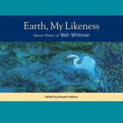 Earth  My Likeness PDF