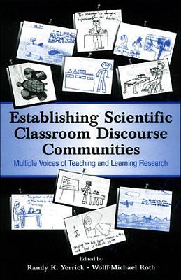 Establishing Scientific Classroom Discourse Communities PDF