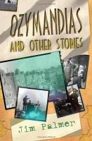 Ozymandias and Other Stories PDF