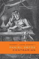 Daniel Defoe PDF