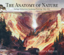 The Anatomy of Nature