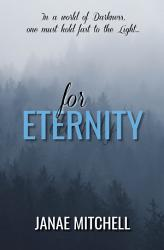 For Eternity Book PDF