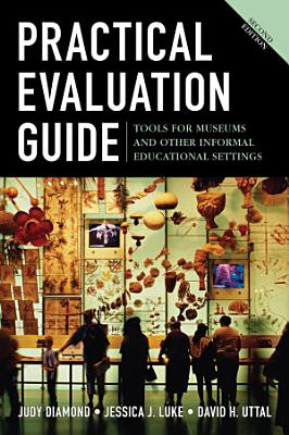 Practical Evaluation Guide