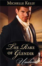 The Rake of Glendir