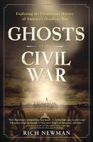 Ghosts of the Civil War PDF