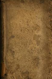 Quintus Horatius Flaccus. Accedunt nunc Danielis Heinsii De Satyra Horatiana libri duo