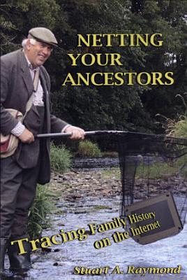 Netting Your Ancestors PDF