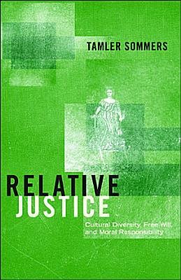 Relative Justice