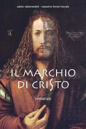 Il marchio di Cristo