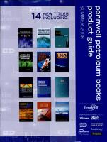 product guide SUMMER 2008 PDF