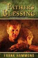 The Father s Blessing