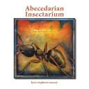 Abecedarian Insectarium PDF