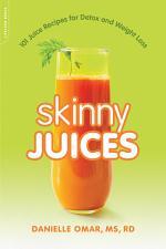 Skinny Juices