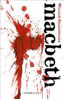 Macbeth  Collins Classics  PDF