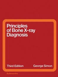 Principles of Bone X-Ray Diagnosis