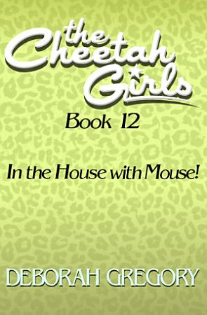 In the House with Mouse  PDF