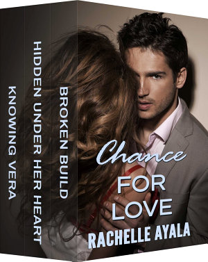 Chance for Love PDF