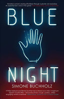Download Blue Night Book