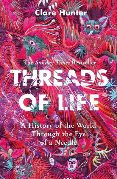 Download Threads of Life Book